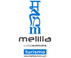 LOGO_TURISMO_MELILLA