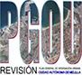 revision_pgou
